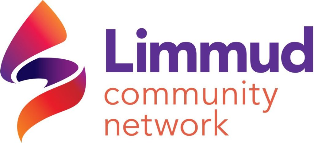Limmud community network